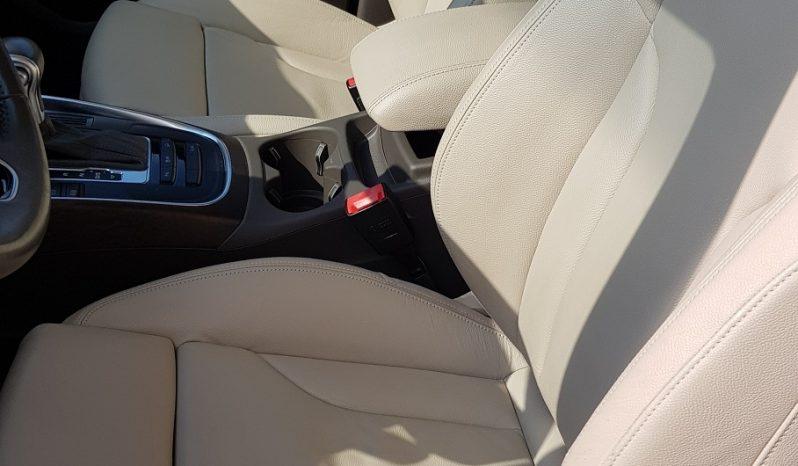 Audi Q5 3.0 V6 TDI clean diesel quattro completo