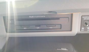 "Audi A4 Berlina 2.0TDI 190 CV quattro S- Tronic  ""Full Optional"" completo"