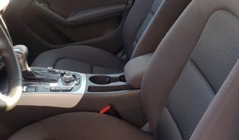 "Audi A4 Avant 2.0 TDI clean diesel AUT. PDC NAVI LED ""EURO 6B"" completo"