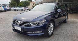 "Volkswagen Passat Business 2.0 TDI DSG ""NAVI, RADAR, PDC"""