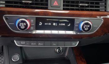"Avant 2.0TDI 190 CV quattro S tronic ""Full Optional"" completo"