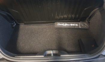 "Fiat 500 1.2 Benz. Aut.- SPORT-PELLE-NAVI,CERCHI X16- 👍 NEOPATENTATI"" completo"