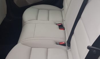 "Mercedes Classe B 200 CDI Automatica Sport ""FULL OPTIONAL"" completo"