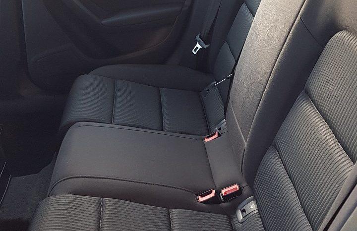 "Audi A4 Avant 2.0 TDI clean PDC,NAVI,RADAR ""EURO 6B"" completo"