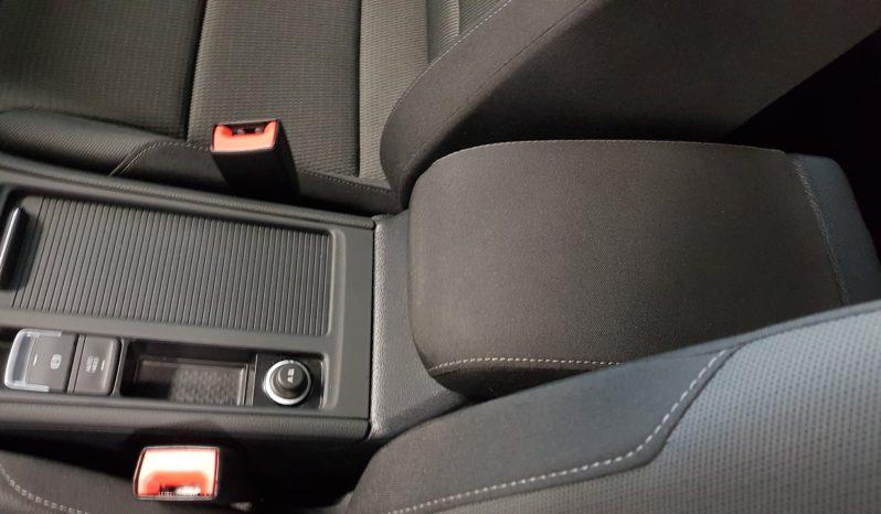 Volkswagen Golf 1.6 TDI 115CV DSG 5p. Business BlueMotion completo