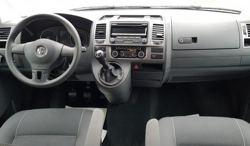 """Volkswagen Multivan 2.0 TDI 4Motion """"MOLTI ACCESSORI EXTRA"""" completo"""