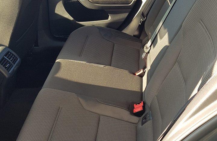 """Volkswagen Golf 1.6 TDI 115CV 5p. Business BlueMotion NAVI, PDC, RADAR """"PREZZO REALE"""" completo"""
