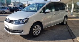 """Volkswagen Sharan 2.0 TDI 184 CV DSG Executive 7 Posti """"FULL OPTIONAL"""""""
