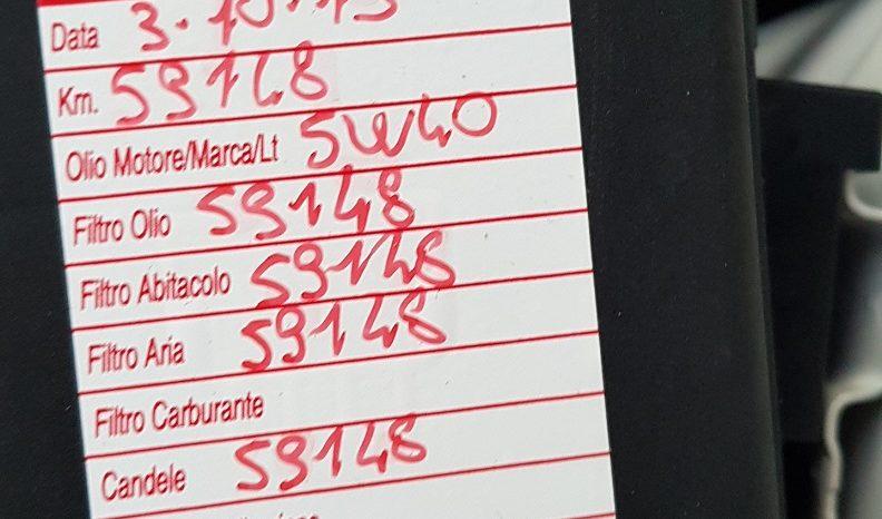 "Skoda Fabia 1.0 MPI 60 CV 5 PORTE ""👍 NEOPATENTATI"" completo"