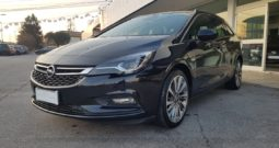 "Opel Astra 1.6 CDTi 136CV aut. Sports Tourer INNOVATION ""FULL OPTIONAL"""