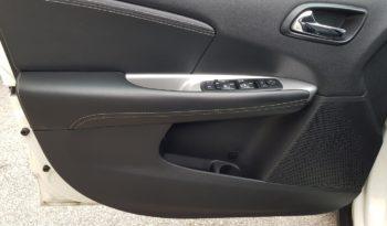 """Fiat Freemont 2.0 Multijet 140 CV Lounge 7 POSTI """"FULL OPTIONAL"""" completo"""