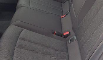 Audi A4 Avant 2.0 TDI 150 CV LED,NAVI,PDC completo