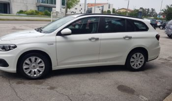 Fiat Tipo 1.6 Mjt Station Wagon Easy completo