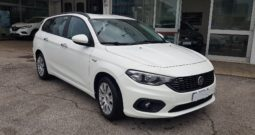Fiat Tipo 1.6 Mjt Station Wagon Easy