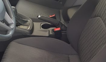 Seat Leon 1.6 TDI 5P. 110CV DSG,NAVI,PDC,CRUISE completo