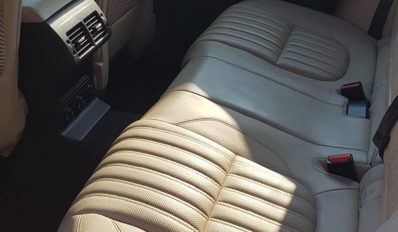 """JAGUAR F-Pace 2.0 D 180 CV AWD aut. Portfolio """"Full Optional"""" completo"""