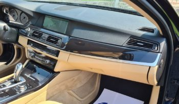 "Bmw 525D XDrive Berlina ""FULL OPTIONAL"" completo"