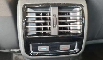 Volkswagen Passat Berlina 2.0 TSI DSG Executive Euro 6B completo
