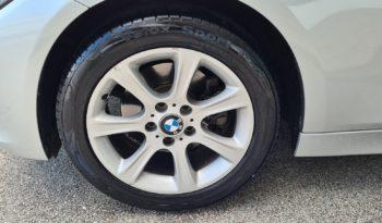 BMW 320 D Touring Business Aut. completo