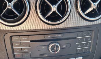 Mercedes-Benz B 180 CDI Sport Euro 6B completo
