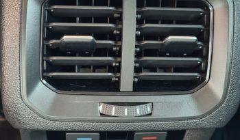 Volkswagen Tiguan 2.0 TDI SCR NAVI, RADAR, PDC, CRUISE, LANE ASSIST, APP CONNECT completo