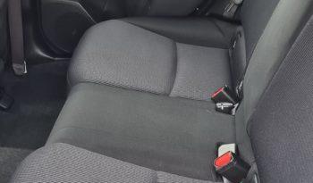 Subaru XV 1.6i Benzina -S 4X4 completo