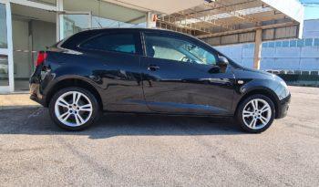SEAT Ibiza 1.2 70 CV 3 porte  👍NEOPATENTATI completo