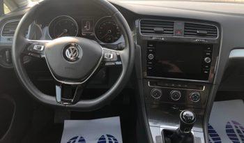 Volkswagen Golf 1.6 TDI 90 CV 5p. Trendline 👍NEOPATENTATI completo