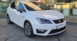 SEAT Ibiza 1.2 TSI 90 CV 5p. FR