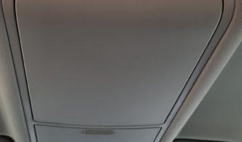 Volkswagen Touran 2.0 TDI 140 CV DSG Highline completo
