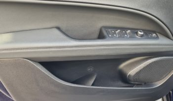 "Alfa Romeo Stelvio 2.2 Turbodiesel 210 CV AT8 Q4 ""NAVI-LED-PDC-CRIUSE"" completo"