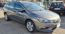 "Opel Astra 1.6 CDTi Sports Tourer Business ""NAVI-CRUISE-PDC-LED"""