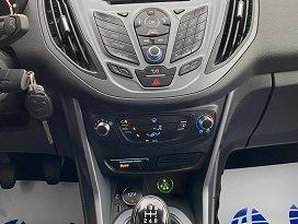 "Ford B-Max 1.4 90 CV GPL Business ""65.000 Km"" completo"