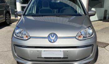 "Volkswagen up! Elettrica ""GARANZIA BATTERIE 2 ANNI"" completo"