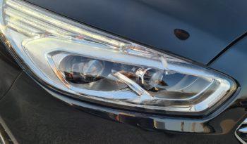 Ford Galaxy 2.0 TDCi 180CV Titanium Powershift 7 Posti completo