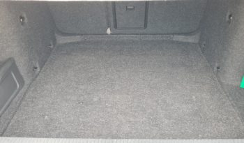"Skoda Octavia Wagon 1.6 TDI CR 115 CV Executive ""NAVI-CRUISE-PDC"" completo"