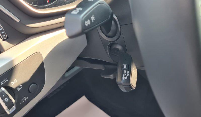 "Audi A4 Avant 35 TDI S tronic Business ""NAVI-CRUISE-PDC-LED"" completo"