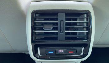 "Volkswagen Passat Variant 2.0 TDI DSG Business ""NAVI-CRUISE-PDC"" completo"