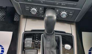 Audi A6 allroad 3.0TDI 272CV S tronic PDC-NAVI-CRUISE-GANCIO T. completo