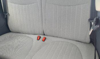 """Fiat 500 1.2 Lounge """"TETTUCCIO PANORAMICO"""" completo"""
