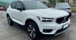 "Volvo XC40 T2 Momentum Pro ""PDC-NAVI-CRUISE"""