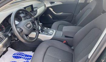 "Audi A6 Avant 2.0 TDI ultra S tronic Business ""PDC-LED"" completo"