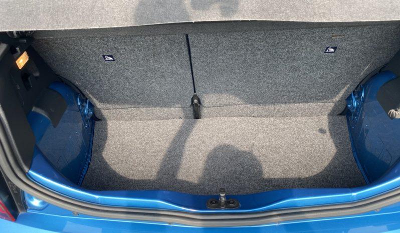Skoda Citigo 1.0 68 CV 5 porte Design Edition G-Tec completo
